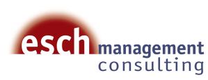 Beratung für Entsorgungsunternehmen in Sachen BImSchG